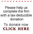Click to help us with a tax-deductible donation